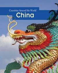 China by Patrick Catel