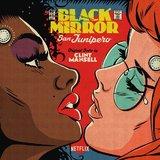 Black Mirror: San Junipero by Clint Mansell