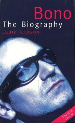 Bono by Laura Jackson