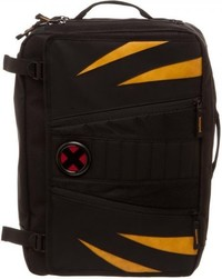 Marvel: X-Men Wolverine - Convertible Backpack