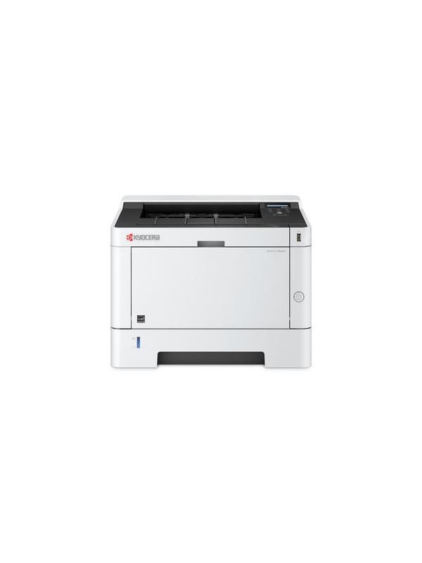 Kyocera ECOSYS P2040DN 40ppm Mono Laser Printer