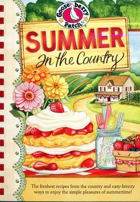Summer in the Country image