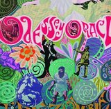 Odessey & Oracle 30th Anniversary Edition by The Zombies