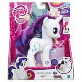 "My Little Pony: Explore Equestria - 6"" Rarity"