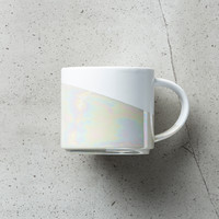 Robert Gordon: Pearl Mug (Large)