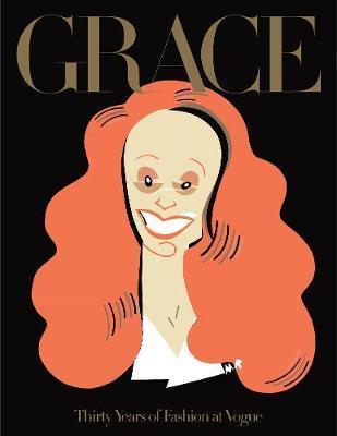 Grace by Grace Coddington image