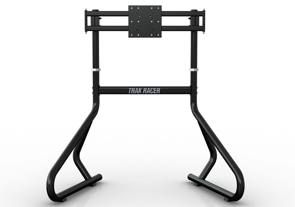 "Trak Racer Floor Stand 36""- 45"" for  image"