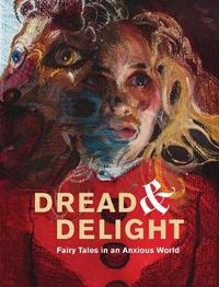 Dread and Delight image