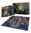 Warhammer 40,000: Kill Team Rogue Trader