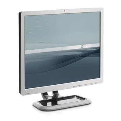 """HP L1910 19"""" LCD Monitor image"""