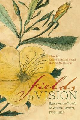 Fields of Vision image