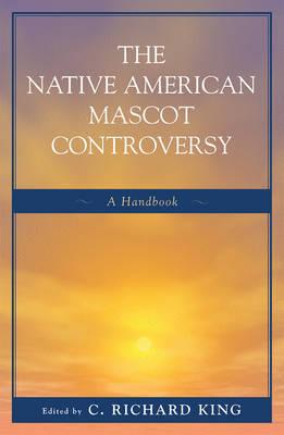 The Native American Mascot Controversy image