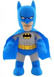 DC Universe Batman Plush