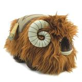 "Star Wars: Bantha - 10"" Plush"