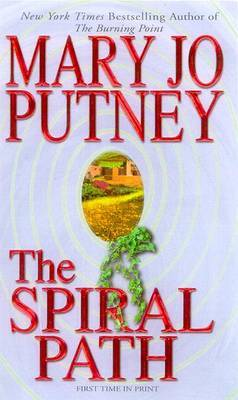 The Spiral Path image