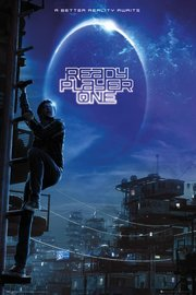 Ready Player One (763)