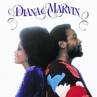 What's Going On (LP) [180g] by Marvin Gaye