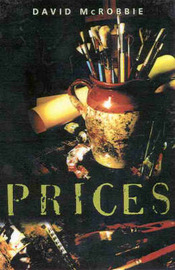 Prices by David McRobbie image