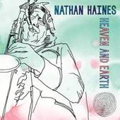 Heaven and Earth by Nathan Haines