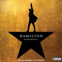 Hamilton by Various image