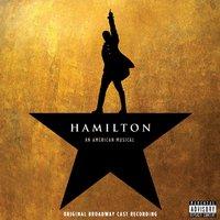 Hamilton by Various