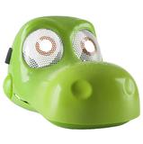 The Good Dinosaur: Arlo Mask