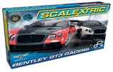 Scalextric: 1/32 Bentley GT3 Racers - Race Set