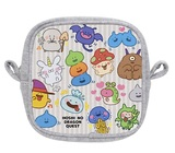 Dragon Quest of the Stars - Square Pouch
