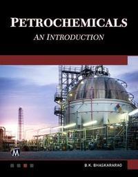 Petrochemicals by B K Bhaskararao
