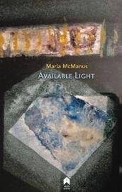 Available Light by Maria McManus image
