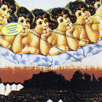 Japanese Whispers by The Cure image