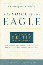 Voice of the Eagle image