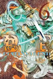 Platinum End, Vol. 6 by Tsugumi Ohba