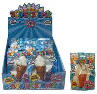 Squeez-em's - Scented Ice Cream (Small) image