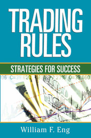 Trading Rules by William, F Eng image