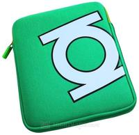 "13"" Green Lantern Neoprene Sleeve"