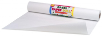 Alex: Easel Paper Roll White Bond