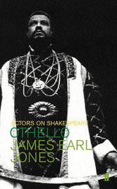 Othello by James Earl Jones