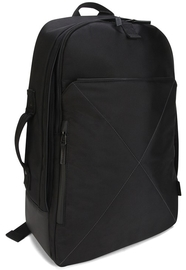 "15.6"" Targus T-1211 Laptop Backpack - Black"
