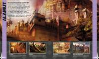 Prince of Persia: the Visual Guide image