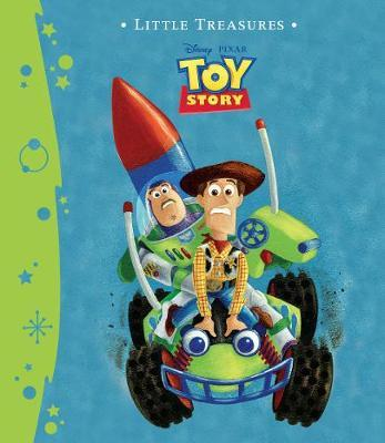Disney Pixar Toy Story