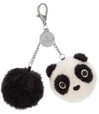 Jellycat: Kutie Pops Bag Charm - Panda