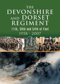 The Devonshire and Dorset Regiment image