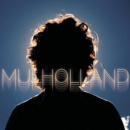 Mulholland by Jolyon Mulholland