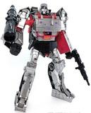 Transformers Legends Series: LG13 Megatron Action Figure