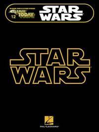 Star Wars by John Williams image