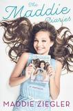 The Maddie Diaries by Maddie Ziegler