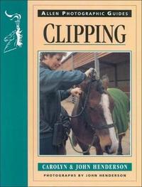 Clipping by Carolyn Henderson
