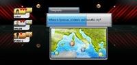 Trivial Pursuit for Xbox 360 image