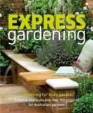 Express Gardening